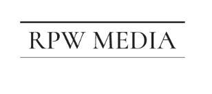 RPW Media